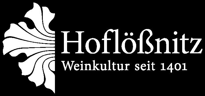 Gasthaus und Restaurant Schwarze Seele Radebeul Altkötzschenbroda